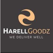 Harell Goodz