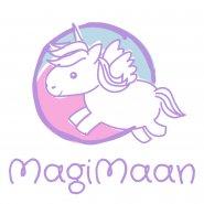 MagiMaan