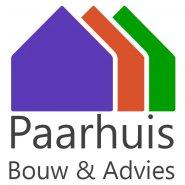 Paarhuis Bouw en Advies