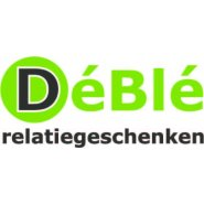 DeBle Venlo