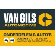 VanGilsAutomotive