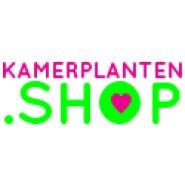 kamerplanten.shop
