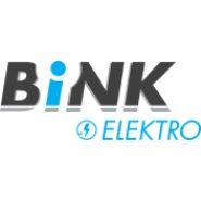 BINK Elektro