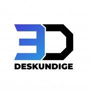 3D Deskundige