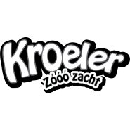 Kroeler