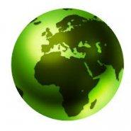 Duurzame Diensten en Producten